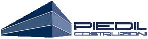 Piedil Logo