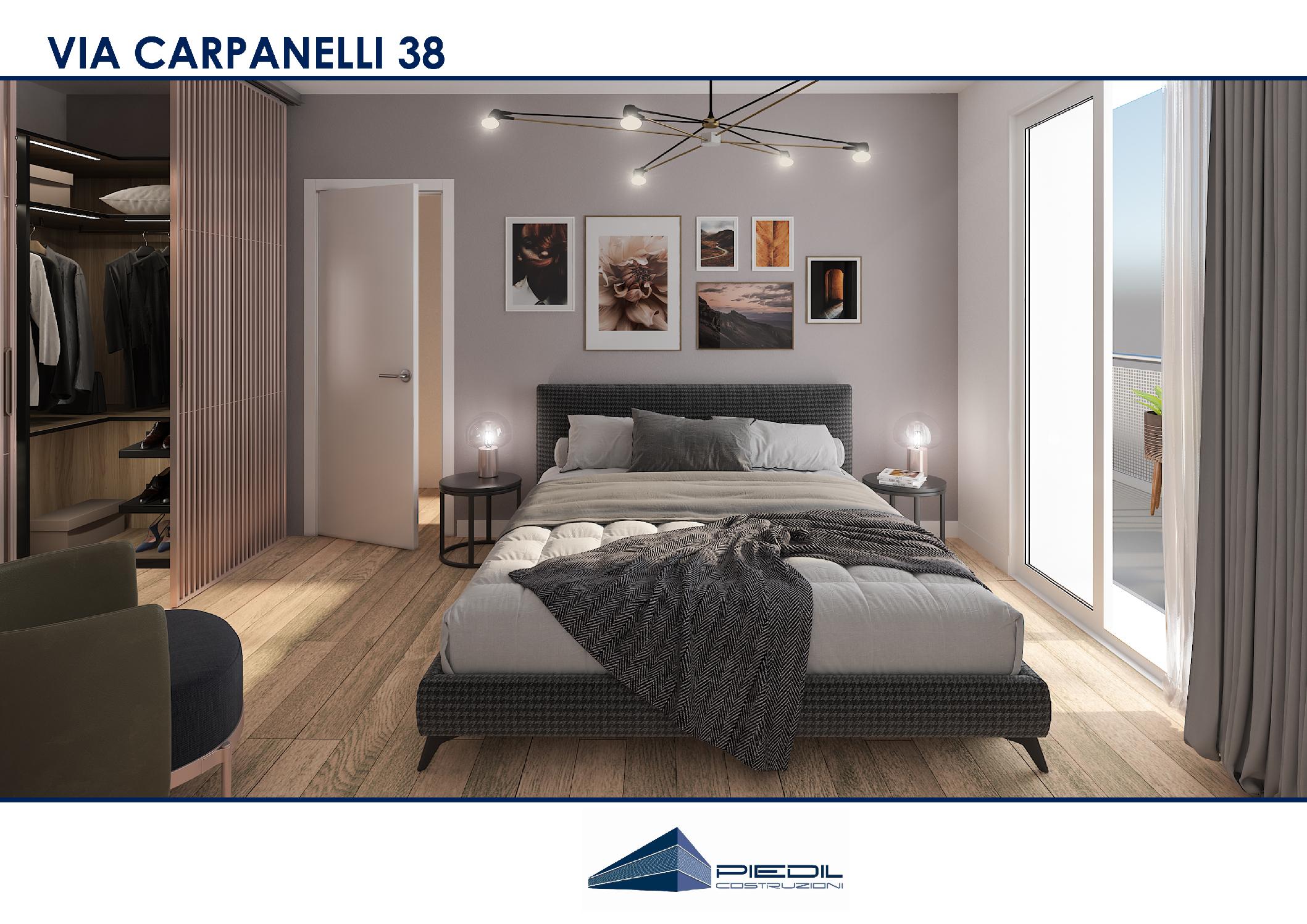 Unita Anzola Carpanelli Archivi Piedil